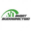 Urzeczywistniać - Smart Budownictwo Lubin i okolice