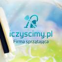 Zadowolenie klienta. - ICZYŚCIMY.PL Spółka z o.o Katowice i okolice