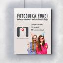http://biznesway.pl
