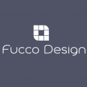 Fucco Design Leszno i okolice