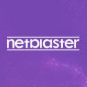 Profesjonalne realizacje - Netblaster Gliwice i okolice