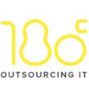 Outsourcing IT - 180 Creative Katowice i okolice