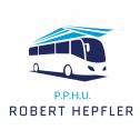 Przewozy autokarowe krajo - Robert Hepfler Czeszów i okolice