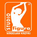 Studio Figura Wrocław i okolice