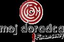 Kredyty  | konsulting | Toruń