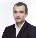 Paweł Janeczek Sosnowiec i okolice