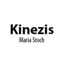 Kinezis Maria Stoch Tarnów i okolice
