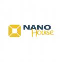 Kompleksowe Wykończenia - NANO HOUSE Nowy Sącz i okolice