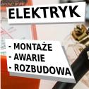Rafał Barszczewski Zabrze i okolice