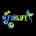 Tworzymy rozrywkę! - FunLife Warszawa i okolice