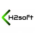 Integracje dedykowane - H2soft