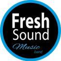 100 % Live - Fresh Sound Sosnowiec i okolice