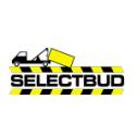 Selectbud s.c. Wojnicz i okolice