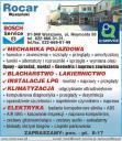 Metro Wawrzyszew 200m