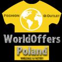 World Offers  Lębork i okolice