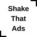 Shake That Ads Warszawa i okolice