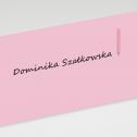 Słowa mają moc ! - Dominika Szałkowska Sadki i okolice