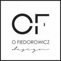 Olga Fiedorowicz Łódź i okolice
