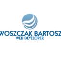 Szybko i dobrze - Bartosz Woszczak