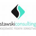 Stawski Consulting Sp. z o.o. Wrocław i okolice