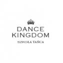 Dance Kingdom Szkoła Tańca Chybie i okolice