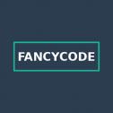 Fancy Code Szczecin i okolice