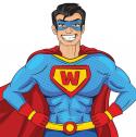 Uratuję Twoją stronę! - WEBMEN IT SYSTEMS