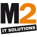 M2 IT SOLUTIONS Sp. z.o.o