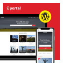 Portal Świebodzin
