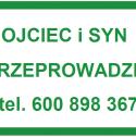 Wyróżniają nas relacje - SOOLTECH Piotr Kowalski Warszawa i okolice