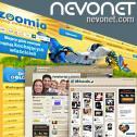 Programowanie - Firma Nevonet Gdynia i okolice