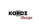 Haft na każdą kieszeń - KORCZ Design Szymon Korcz Cieszyn i okolice