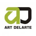 Od projektu do realizacji - Art Delarte Toruń i okolice