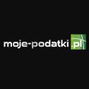 Moje Podatki Biuro rachunkowe Grodzisk Mazowiecki i okolice