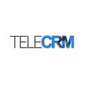 TeleCRM.pl