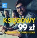 Księgujemy w dobrej cenie - FakturTax - Biuro rachunkowo-podatkowe Poznań i okolice