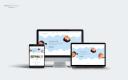Przedszkole - Strona Internetowa & Logo