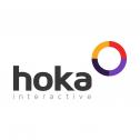 Tworzymy w sieci - Hoka Interactive Częstochowa i okolice