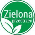 Nowoczesna wizja ogrodu - Zielona przestrzeń - www.zielonaprzestrzen.com Września i okolice