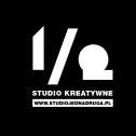 1/2 studio kreatywne Jawor i okolice