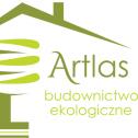 Budownictwo Ekologiczne - Maciej Makieła Zawiercie i okolice