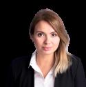 Kancelaria Adwokacka Adwokat Katarzyna Smolińska Poznań i okolice