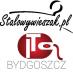 Www.it.bydgoszcz.pl Www.stalowywieszak.pl