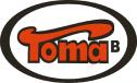 Toma B  s.c. Koziegłowy i okolice