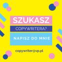 Paulina Adamczyk Mszczonów i okolice
