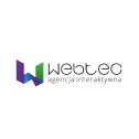 Webtec Sp. z o.o. Kielce i okolice