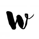 Usługi Webstar Warszawa i okolice