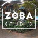 ZOBA Studio Gdańsk i okolice