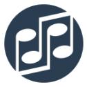 Energia z muzyki... - PM PatyQ Kędzierzyn-Koźle i okolice
