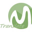 Profesjonalne Tłumaczenia - Natalia Michalak